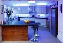 wpid-kitchenwithledstriplight-
