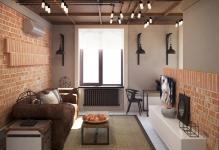 dizajn-interera-kvartiry-37-kv-m-v-stile-loft1