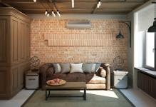 dizajn-interera-kvartiry-37-kv-m-v-stile-loft14