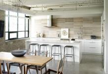 dizajn-kuhni-v-stile-loft-3