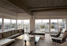 loft-v-anglii-london-dizain-interiera-v-stile-loft-instahome-ru-5