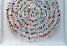 dekorirovanie-sten15--