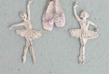 Ingvild-Bolme-Resin-Ballerina--