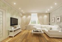 houseadvice2342309009009090