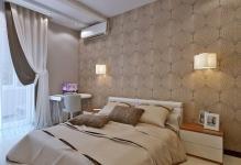 dizajn-proekt-panelnoj-trekhkomnatnoj-kvartiry-70-kv-m11-