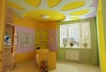 Foto-18-Dizajn-potolka-v-detskoj