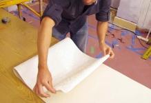 DMON102Booking-The-Wallpapers4x3jpgrendhgtvcom1280960