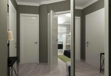 dizajn-interera-malenkoj-kvartiry-studii2