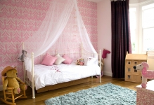 little-girls-room-curtain-ideas-5