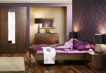 InteriorBedroominpurpletone08740923