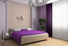 modern-bedroom-in-shades-of-purple-and-lavender-1920x1200-wide-wallpapersnet