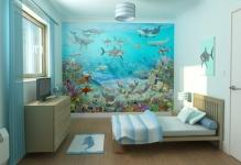 ideas-for-a-ocean-room1