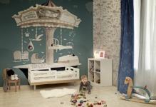 idei-po-dekorirovaniyu-detskoi-komnaty