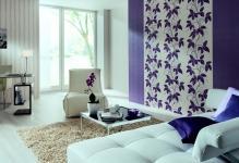 interer-stil-dizayn-zhilaya-425