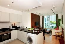 interior-design-for-small-spaces-living-room-and-kitchen-pic-14