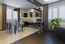 kitchenlivingroomphoto304