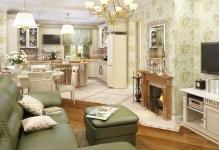 living-room-interior-design-12original