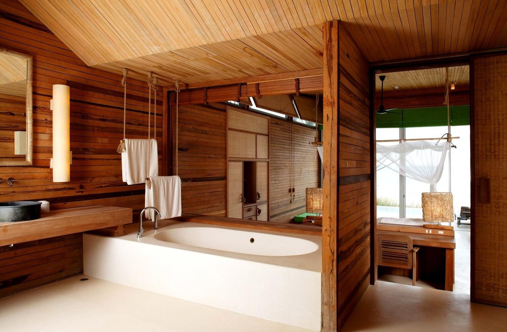 Фотографии дизайна домов квартир заведение