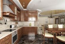 design-interior-gostinoj-ekaterinburg-32