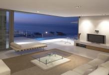 Wallpaper-Room-View-1