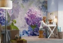 wellness-floral-komar-121087
