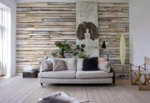 wood-and-stones-komar-121092