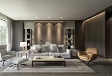 26-living-rooms-that-put-a-unique-spin-on-what-modern-means-3