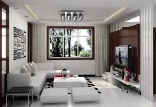 design-flat53