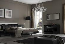 grey-modern-bedroom-midtone