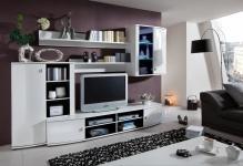 wohnwand-in-weiss-hochglanz---abs--schwarz-dekor-53-00058