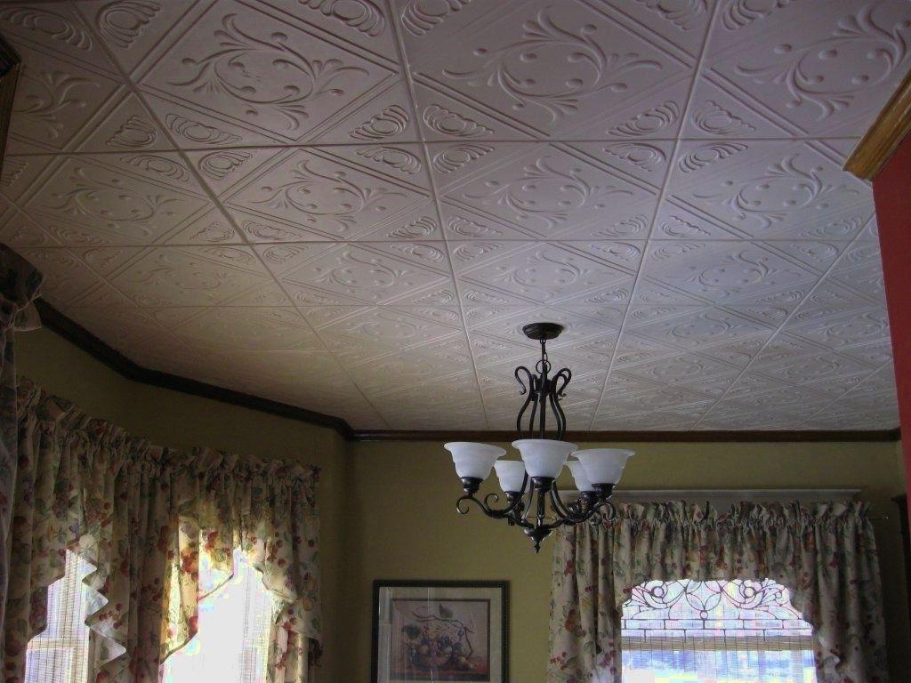 состоящая множества потолки своими руками все виды отделки фото печенье