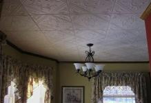 marvellous-ceiling-tiles-designs-for-homes