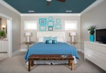 contemporary-bedroom-21