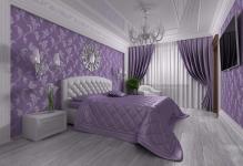 dizajn-spalni-v-fioletovykh-tonakh9