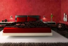 studio-color-red-bedroom-interior-inspiration