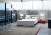 Light-design-4-550x412-luxury-interiors-with-beautiful-lighting-design