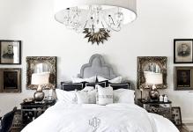 OriginalJamie-Laubhan-Oliver-vintage-inspired-white-elegant-bedrooms4x3jpgrendhgtvcom1280960