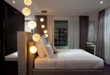 bedroom-pendant-lights
