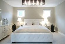 dizajn-spalni-msk-v-stile-minimalizm-8-1024x768