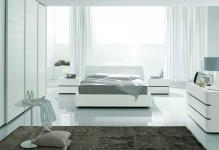 Modern-bedroom-furniture-interior-design-Concept