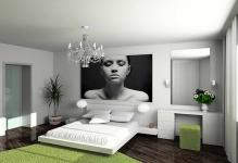 inspirational-deluxe-furniture-bedroom