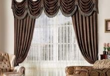 living-room-1024x570