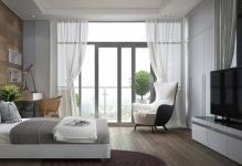 interer-spalni-v-stile-modern-osobennosti-foto10