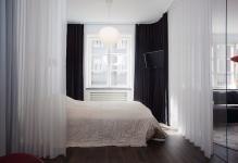 small-bedroom-interior-05