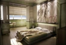 stilnij-dizajn-ujutnoj-spalni-svoimi-rukami