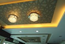 home-drop-ceiling