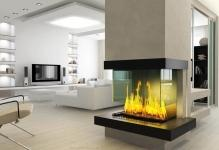 interior-fireplace-living-room-hd-wallpaper