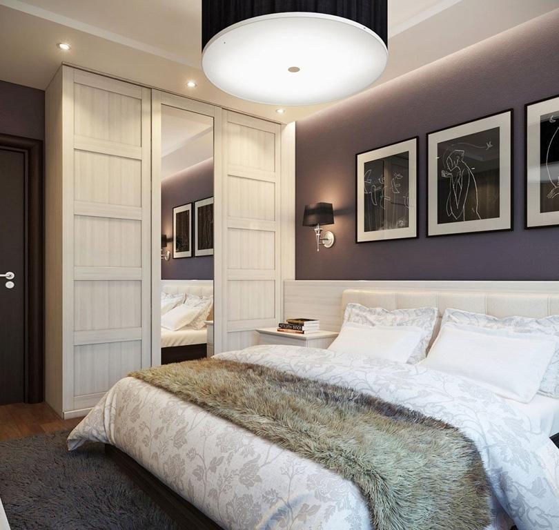 спальни фото дизайн фотографии готовых спален кроме внутрисериальных тайн