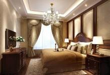 Classic-Bedroom-Design-6