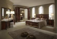 Donatello-bedroom-complete-w-6-door-wardrobeenl
